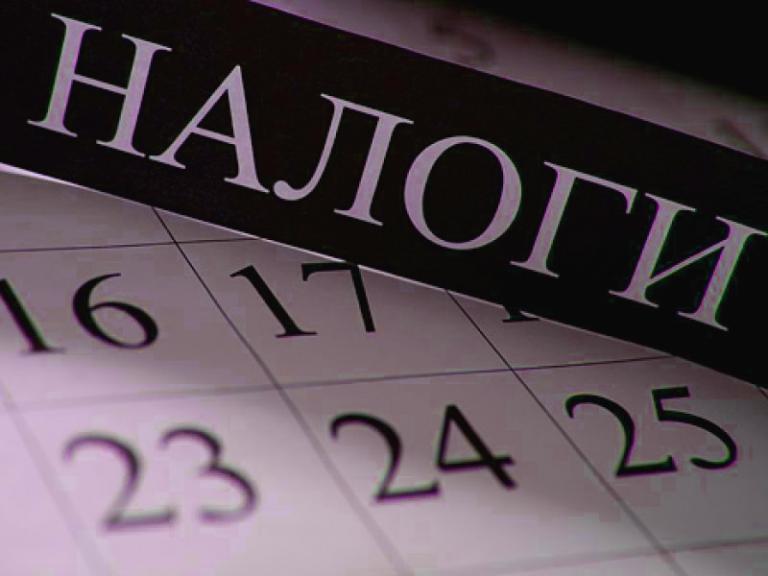 30 ноября, - ВЕБИНАР